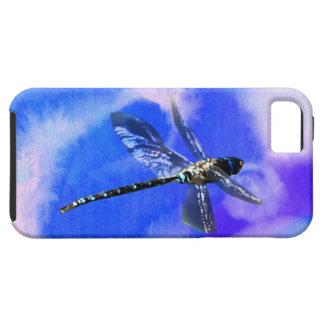 Coques iPhone 5 Case-Mate Série de cadeau d'Insecte-amants de mouche de