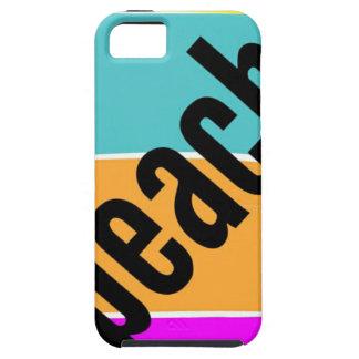 Coques iPhone 5 Case-Mate style de plage