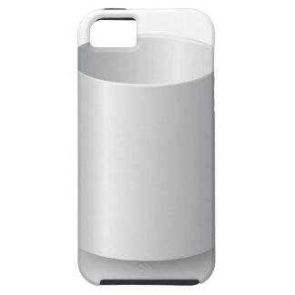 Coques iPhone 5 Case-Mate tasse 106White _rasterized