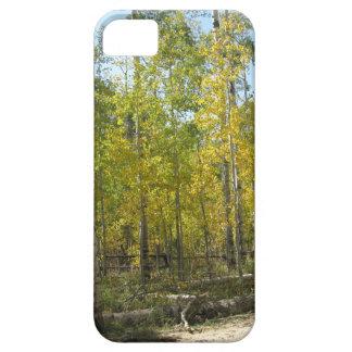Coques iPhone 5 Case-Mate Trembles en automne