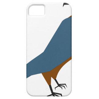 Coques iPhone 5 faucon