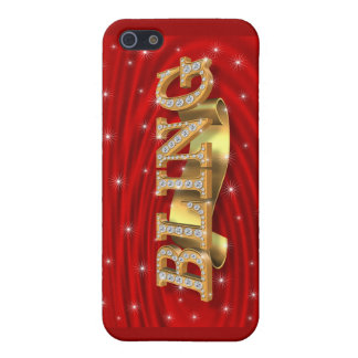 Coques iPhone 5 iPhone dur 5C de cas de Shell de diamants de BLING