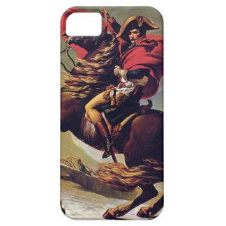 Coques iPhone 5 Napoléon