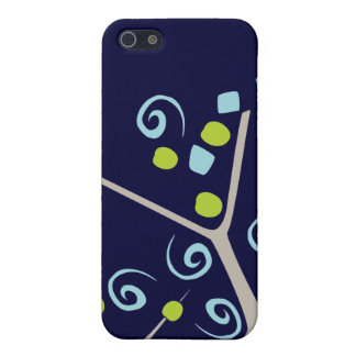 Coques iPhone 5 Spilltini