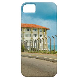 Coques iPhone 5 Style éclectique construisant le Brésil natal