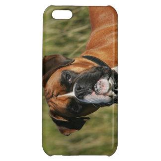 COQUES iPhone 5C