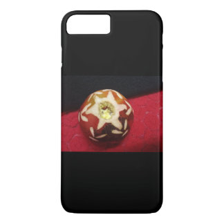 coques iphone coque iPhone 7 plus