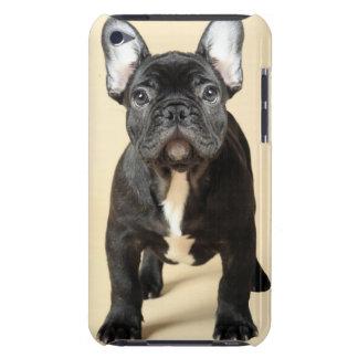 Coques iPod Case-Mate Chiot de bouledogue français