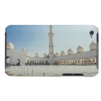 Coques iPod Touch Cheik Zayed Grand Mosque, Abu Dhabi