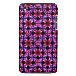 Coques iPod Touch Illusion optique