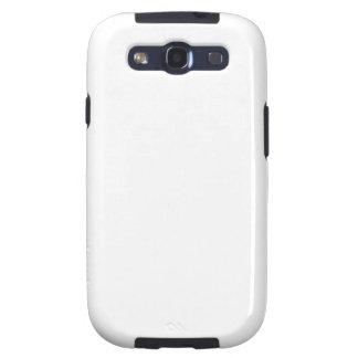 Coques personnalisées pour Samsung Galaxy S3 Coque Galaxy S3