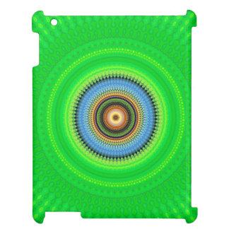 Coques Pour iPad Mandala de kaléidoscope au Portugal : Motif 224,5