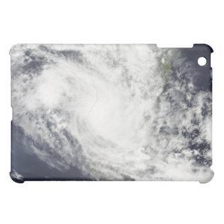 COQUES POUR iPad MINI