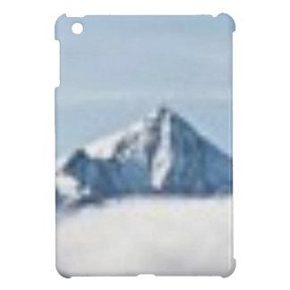 Coques Pour iPad Mini au-dessus des nuages