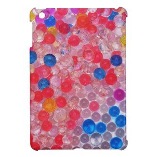 Coques Pour iPad Mini boules transparentes de l'eau