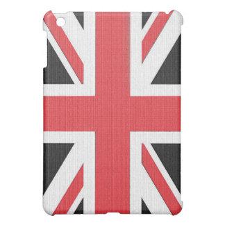 Coques Pour iPad Mini Drapeau britannique d'Union Jack
