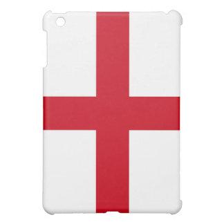 Coques Pour iPad Mini Drapeau de l'Angleterre
