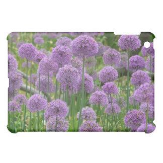 Coques Pour iPad Mini Fleurs de floraison au ressort