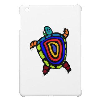 COQUES POUR iPad MINI HOMMAGES ANTIQUES