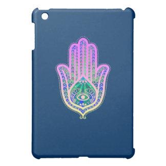 Coques Pour iPad Mini Main de Fatima