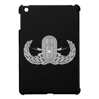 Coques Pour iPad Mini Neutralisation des munitions explosives supérieure