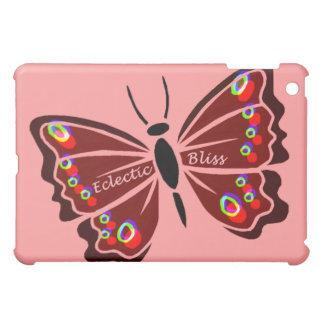 Coques Pour iPad Mini Papillon (papillon)
