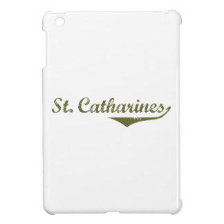 Coques Pour iPad Mini St Catharines