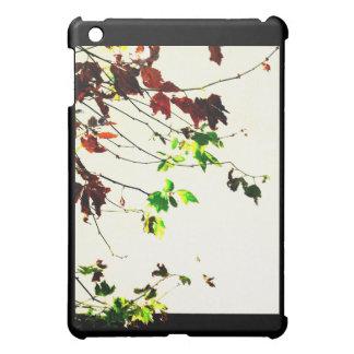 Coques Pour iPad Mini Sucrerie d'automne