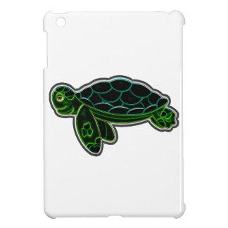 Coques Pour iPad Mini Tortue de mer