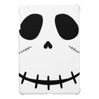 Coques Pour iPad Mini Visage de zombi