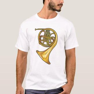 cor de harmonie vrai style.png t-shirt
