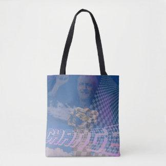 corbyn de vaporwave sac