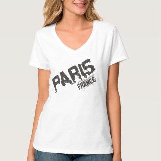 CORETTY PARIS T-SHIRT