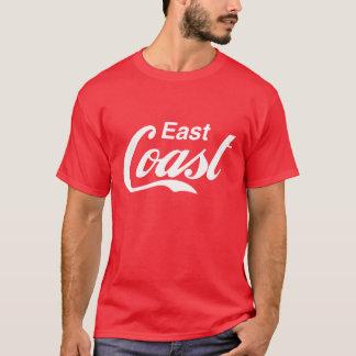 Côte Est T-shirt