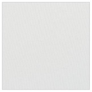 "Coton de Pima (54"" largeur) Tissu"