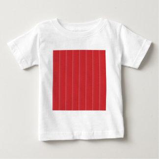 Couleur do-it-yourself de fruit de GRENADE de T-shirt Pour Bébé
