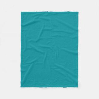 Couleur turquoise snob de Paradingly