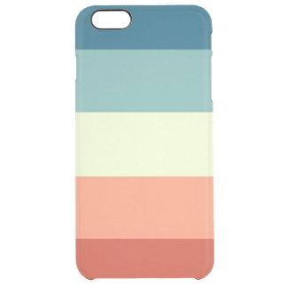 couleurs d'iphone de couverture coque iPhone 6 plus