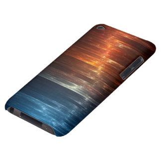 Couleurs métalliques coque Case-Mate iPod touch