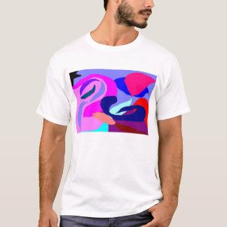 Couleurs T-shirt