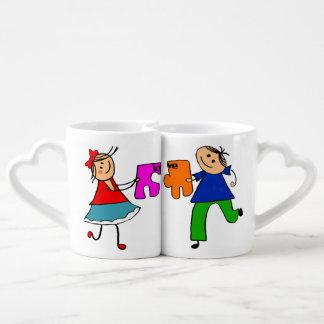 couples drôles, mariage drôle, amour, couple, mug
