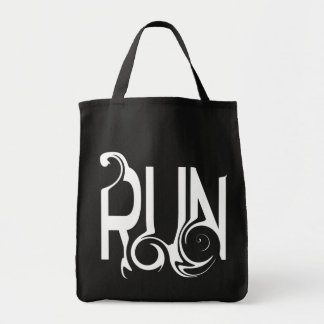 COURSE de fantaisie Tote Bag