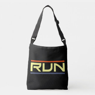 Course Sac Ajustable