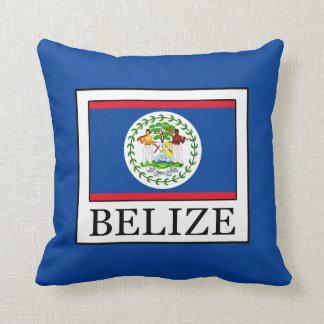 Coussin Belize