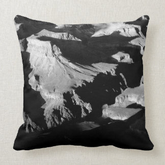 Coussin Canyon grand