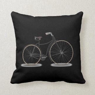 Coussin Carreau de bicyclette