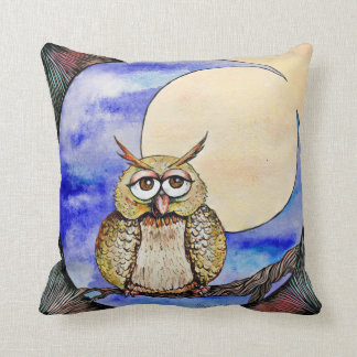 Coussin Couche-tard