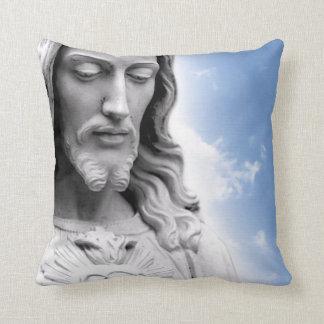 Coussin de Jésus