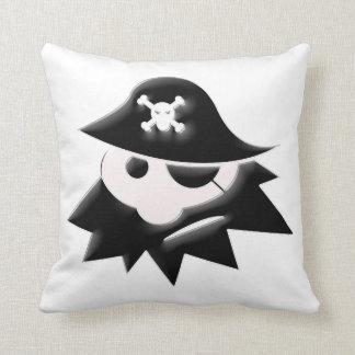 Coussin Enfant de pirate