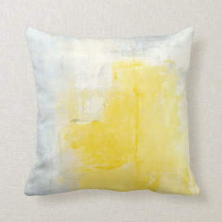 coussins gris et jaune. Black Bedroom Furniture Sets. Home Design Ideas
